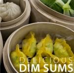 delicious_dimsum