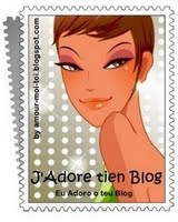 J'Adore_Tien_Blog_Award_2009[2]