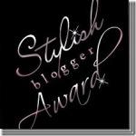 stylishblog