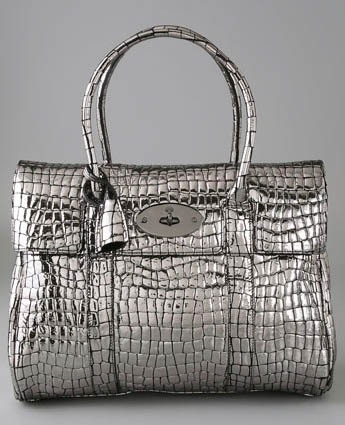 mulberry-bayswater-metallic